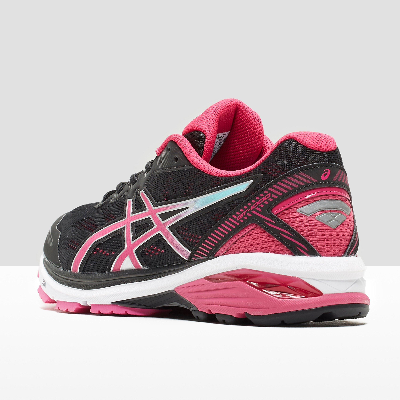 ASICS GT-1000 5 Ladies Running Shoes
