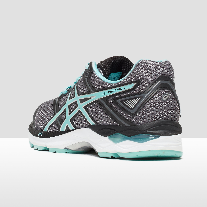 ASICS Pureflow 5 Women's Running Shoes