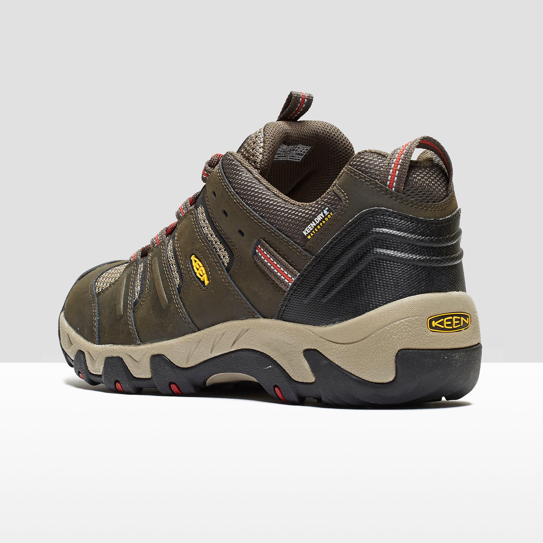 Keen Koven WP Men's Walking Shoes