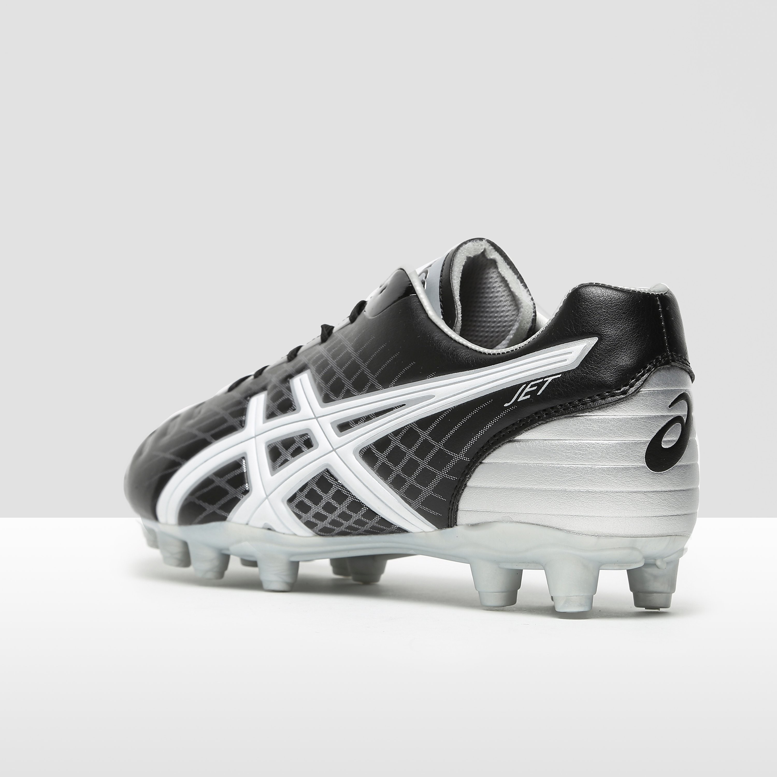 Asics Jet CS Rugby Boots