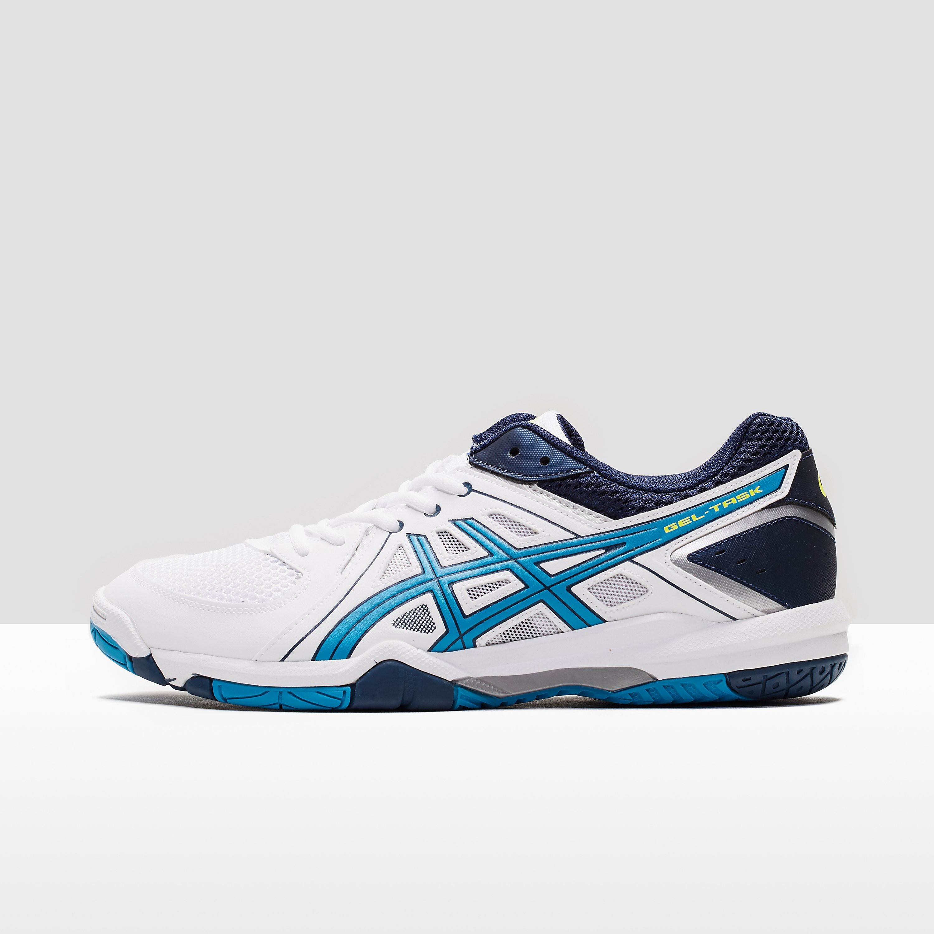 Asics GEL- Task Men's Court Shoes
