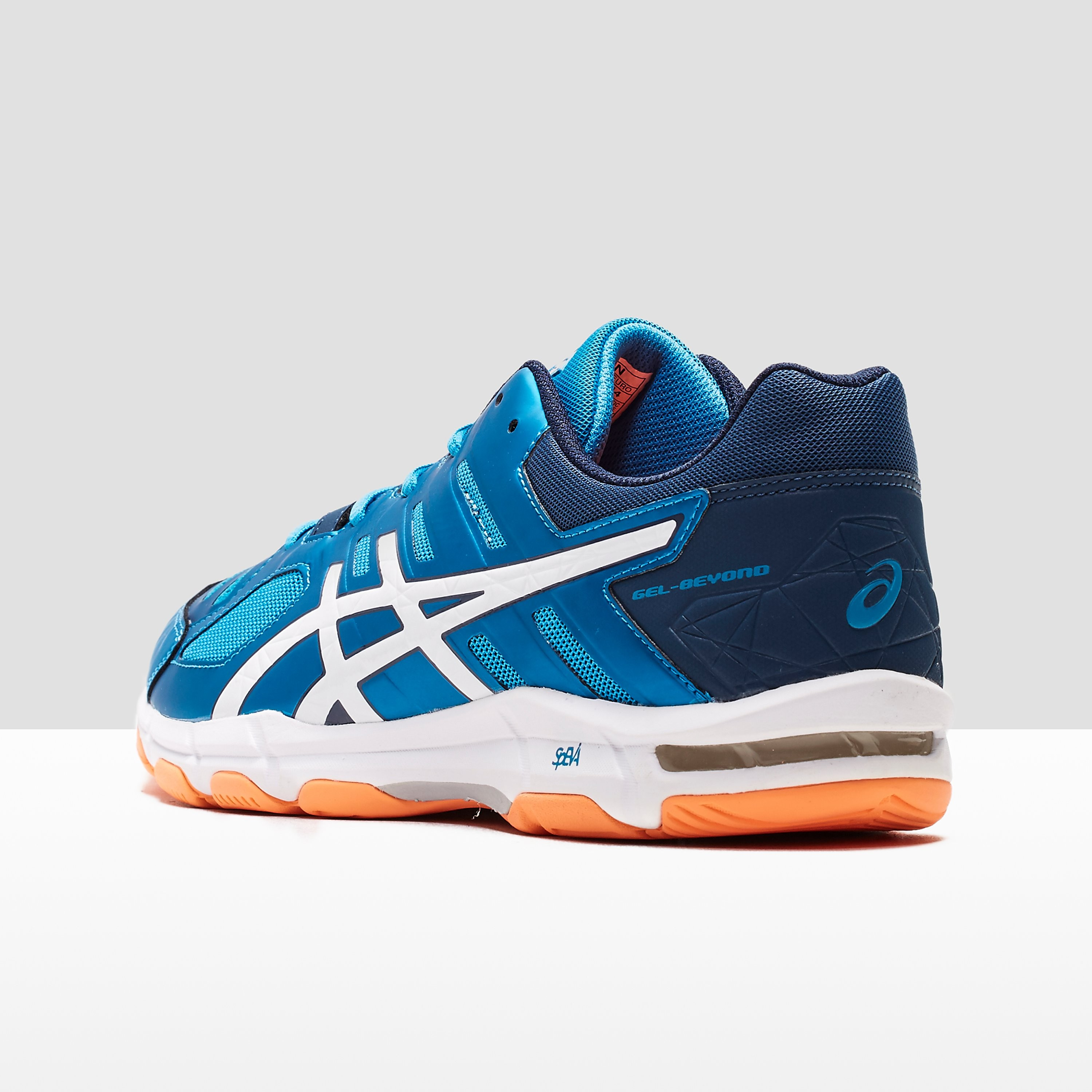 Asics GEL-BEYOND 5 BLUE