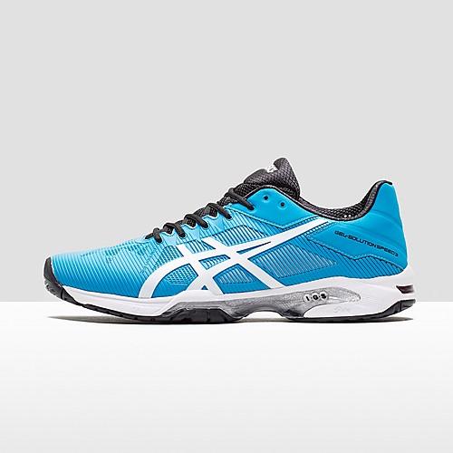 chaussures Homme Tennis Homme Asics De qpEw8RF