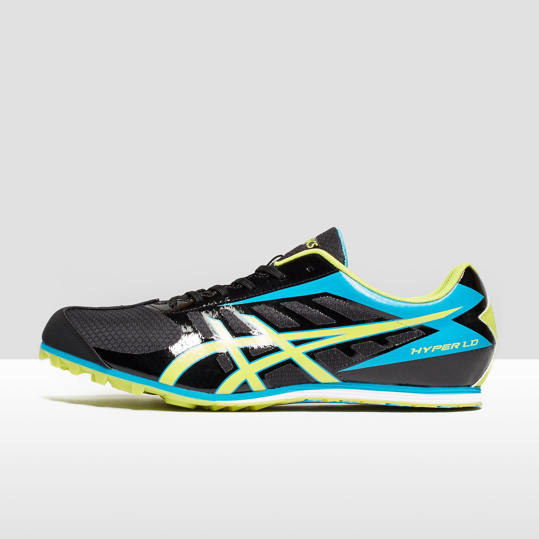 Asics Hyper LD 5 Men's Running Shoes