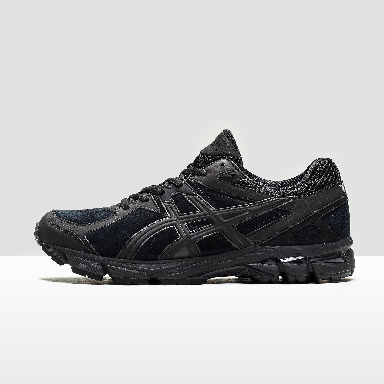 Asics GT-Walker Men's Walking Shoes