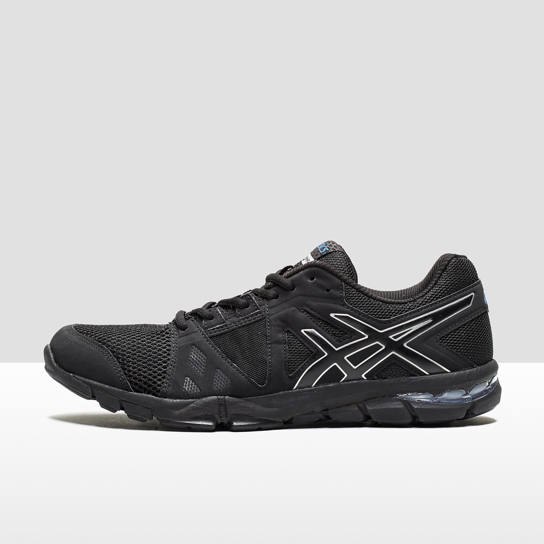 Asics Gel-Craze TR 3 Men's running Shoes