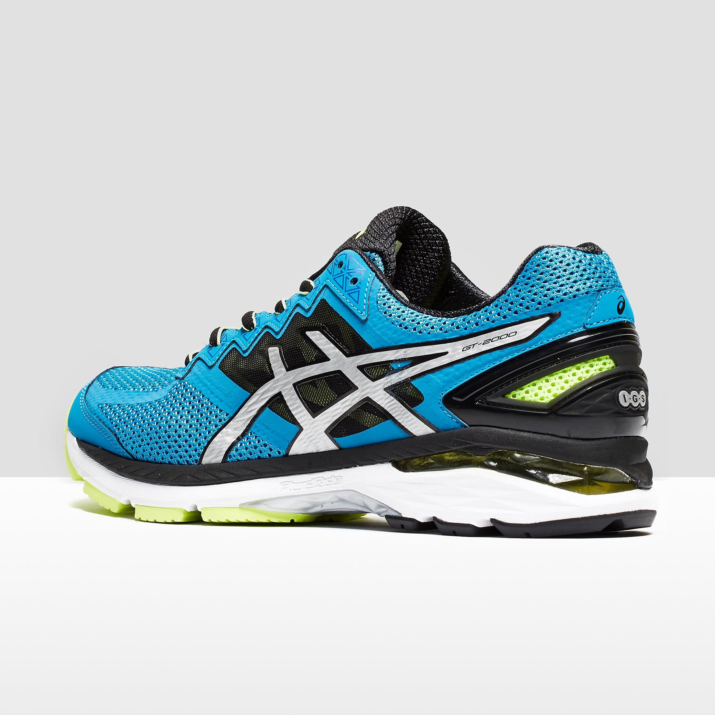 Asics GT- 2000 4 Men's Running Shoes