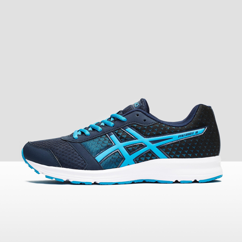 Asics Patriot 8 Men's Running Shoes