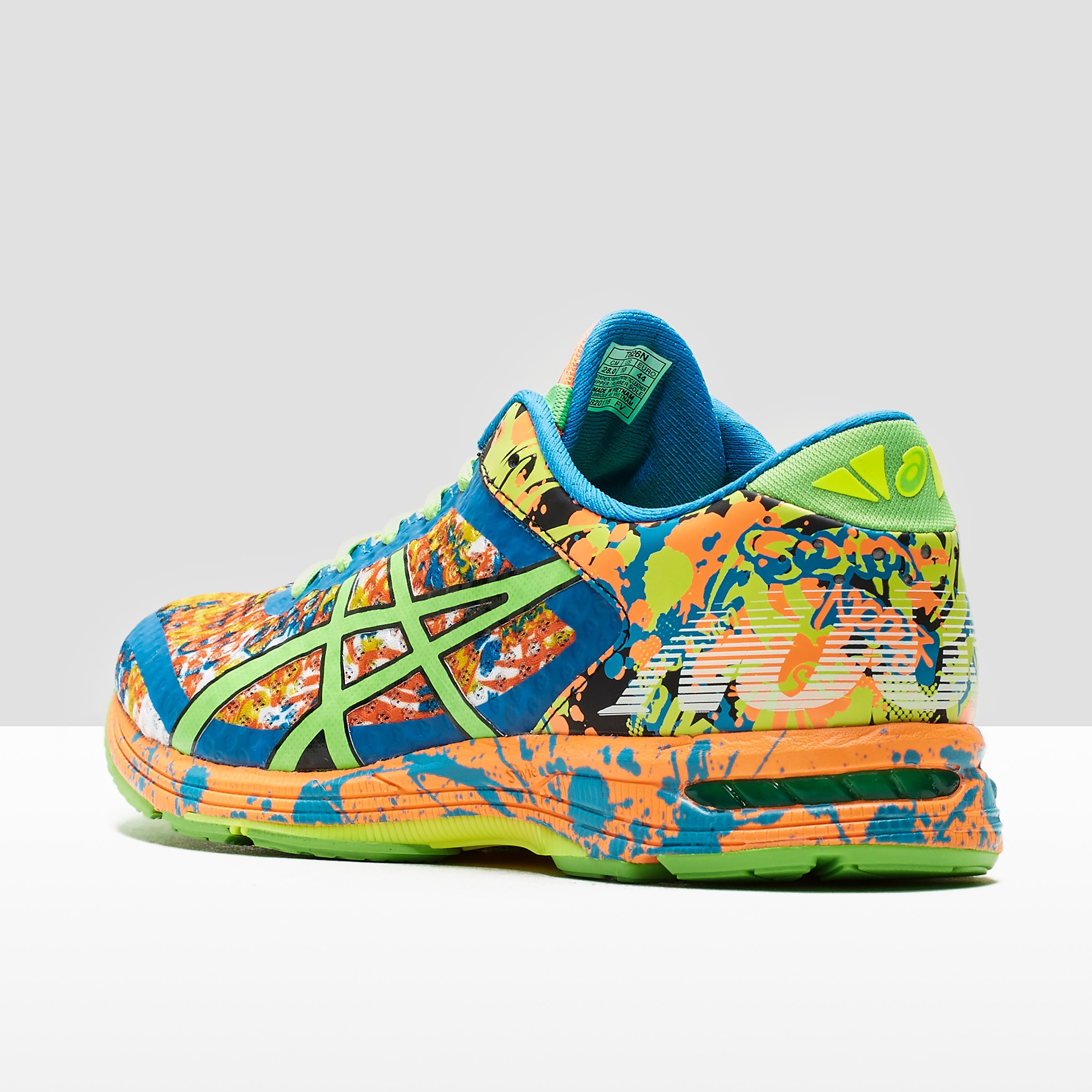 ASICS Gel-Noosa Tri 11 Men's Running Shoe
