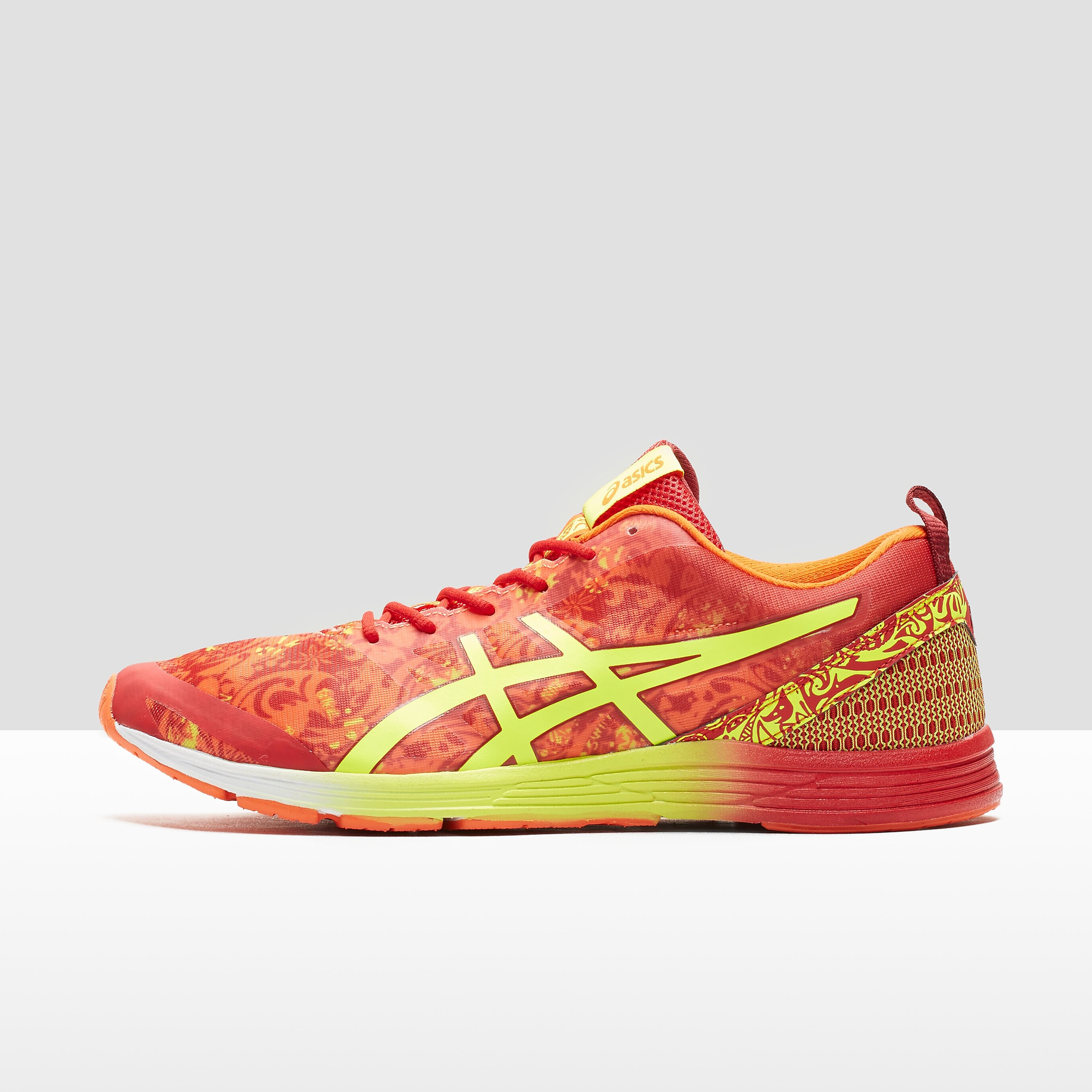 Asics GEL-HYPER TRI 2 Men's Running Shoes