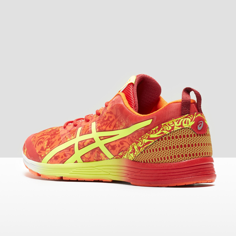 Asics GEL-HYPER TRI 2 Men's Running Shoes
