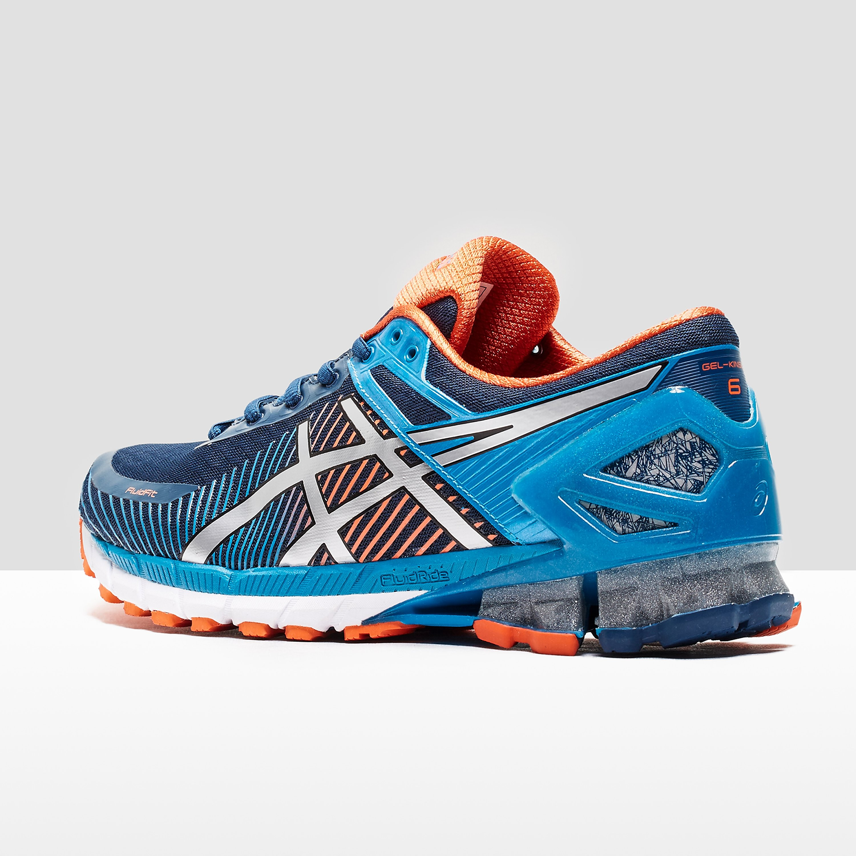 Asics GEL-KINSEI 6 Men's Running Shoes