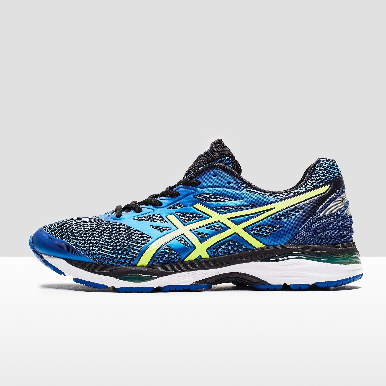 Asics GEL-CUMULUS 18 Men's Running Shoes