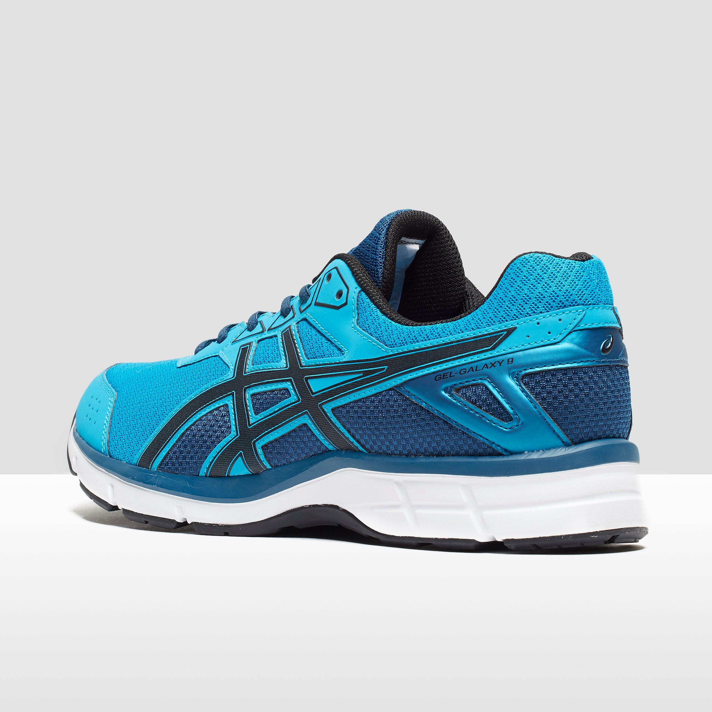 Asics Gel- Galaxy 9 Men's Running Shoe