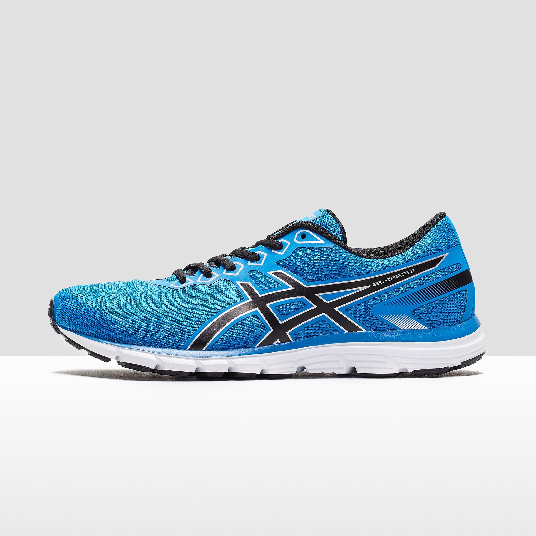 Asics Gel-Zaraca 5 Men's Running Shoe