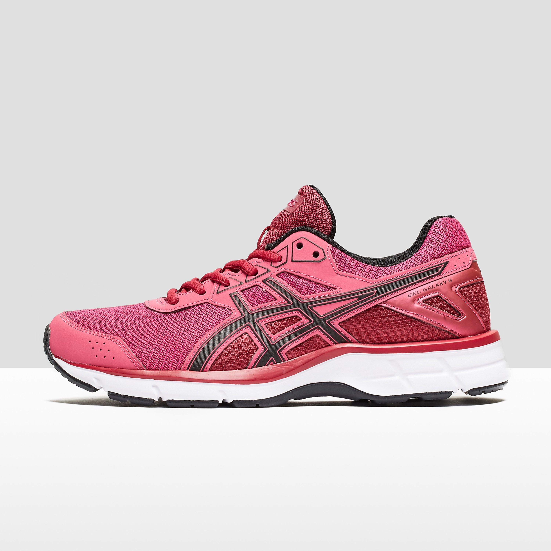 ASICS GEL-GALAXY 9 SPORT Women's Running Shoes