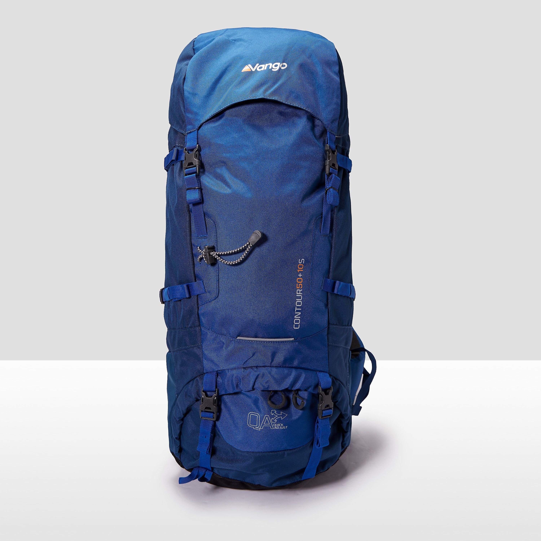 Vango Contour Coast Backpack