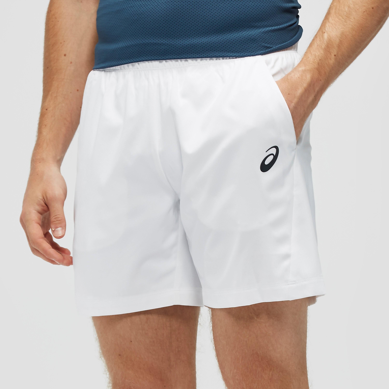 Asics Club Woven 7 Inch Men's Shorts