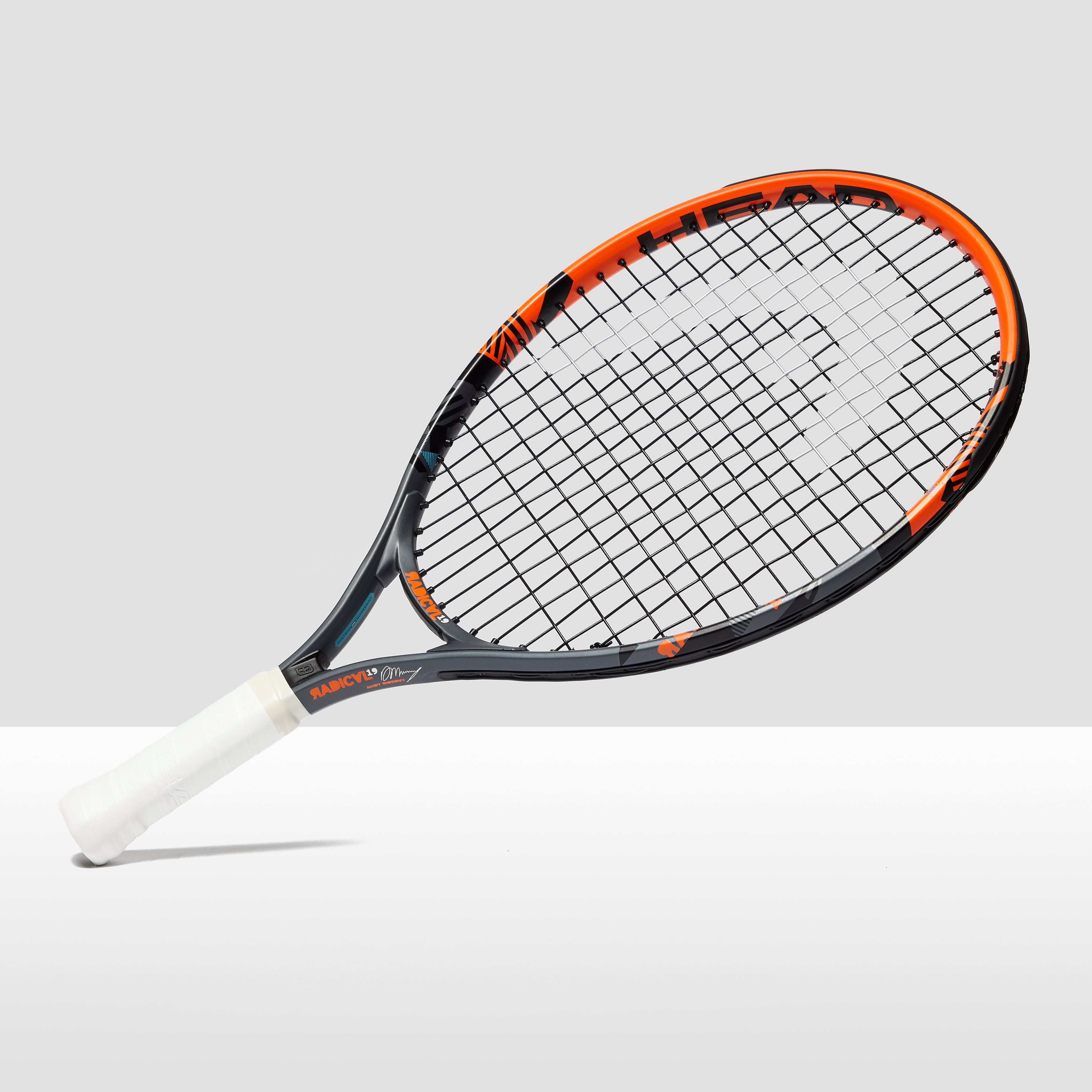 Head Radical 19 Junior Tennis Racket