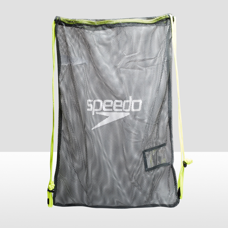 Speedo Mesh Swimming Bag