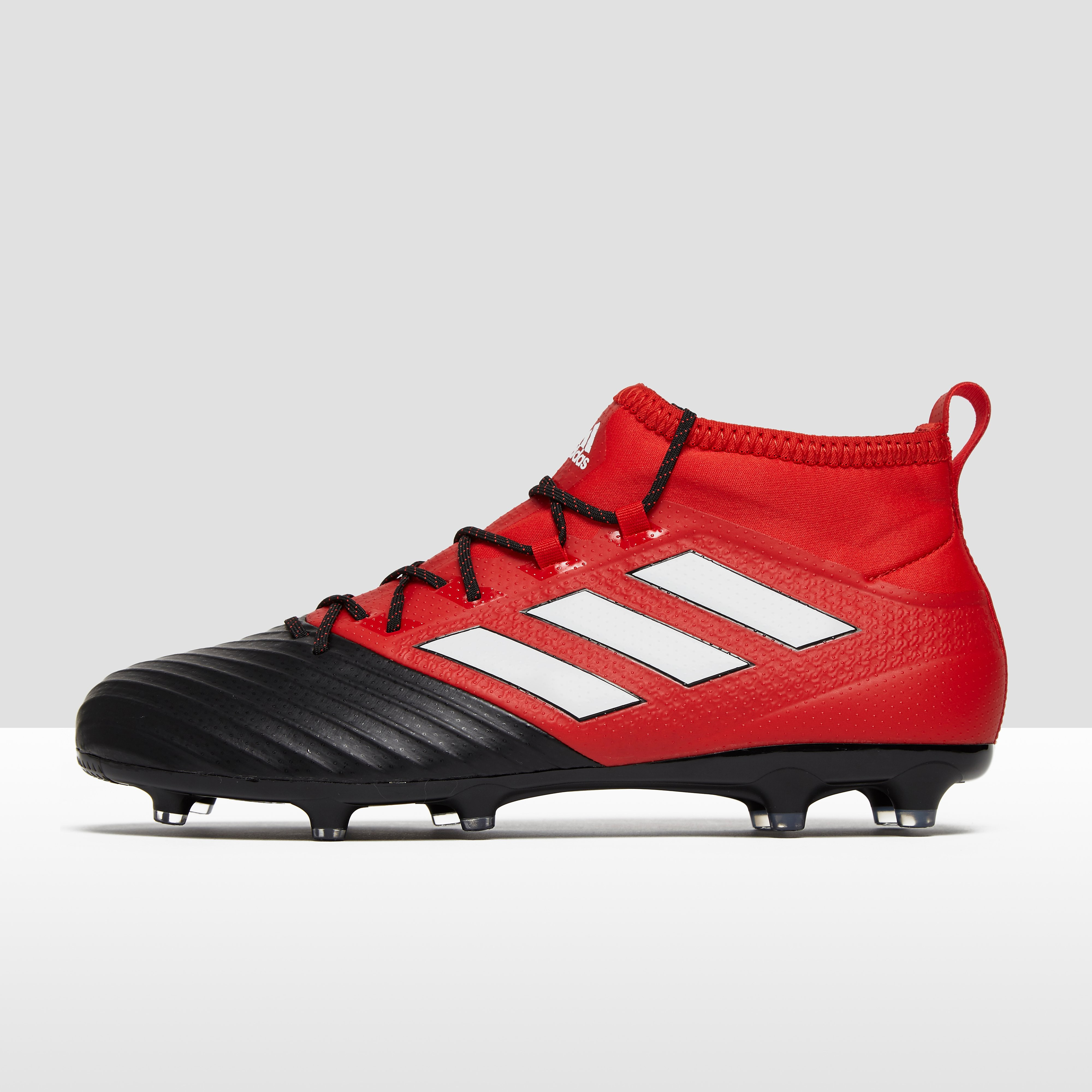 adidas Red Limit ACE 17.2 Primemesh Firm Ground Football Boots
