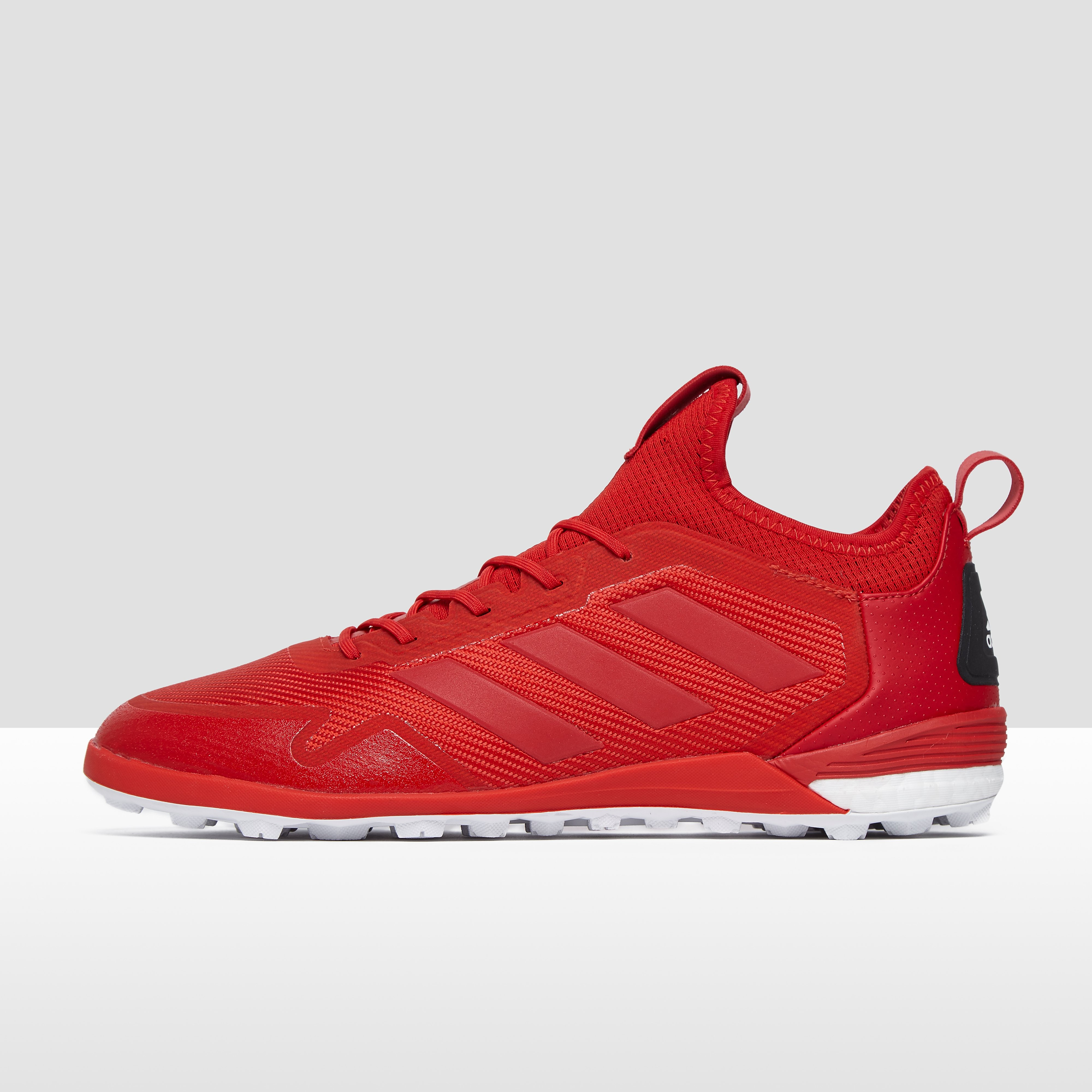 adidas Red Limit ACE Tango 17.1 Men's Turf Football Boots