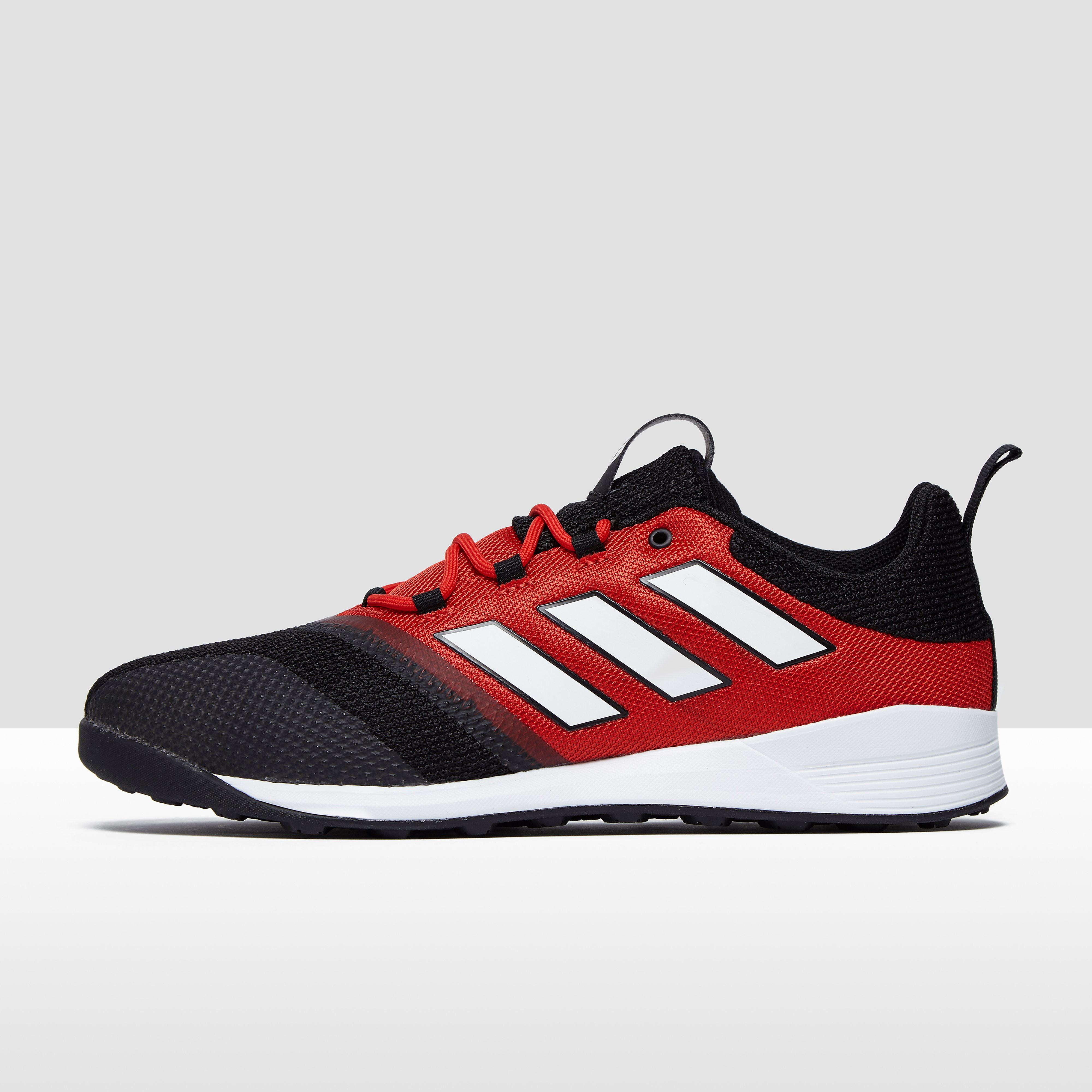 adidas Red Limit ACE Tango TR 17.2 Turf Football Boots
