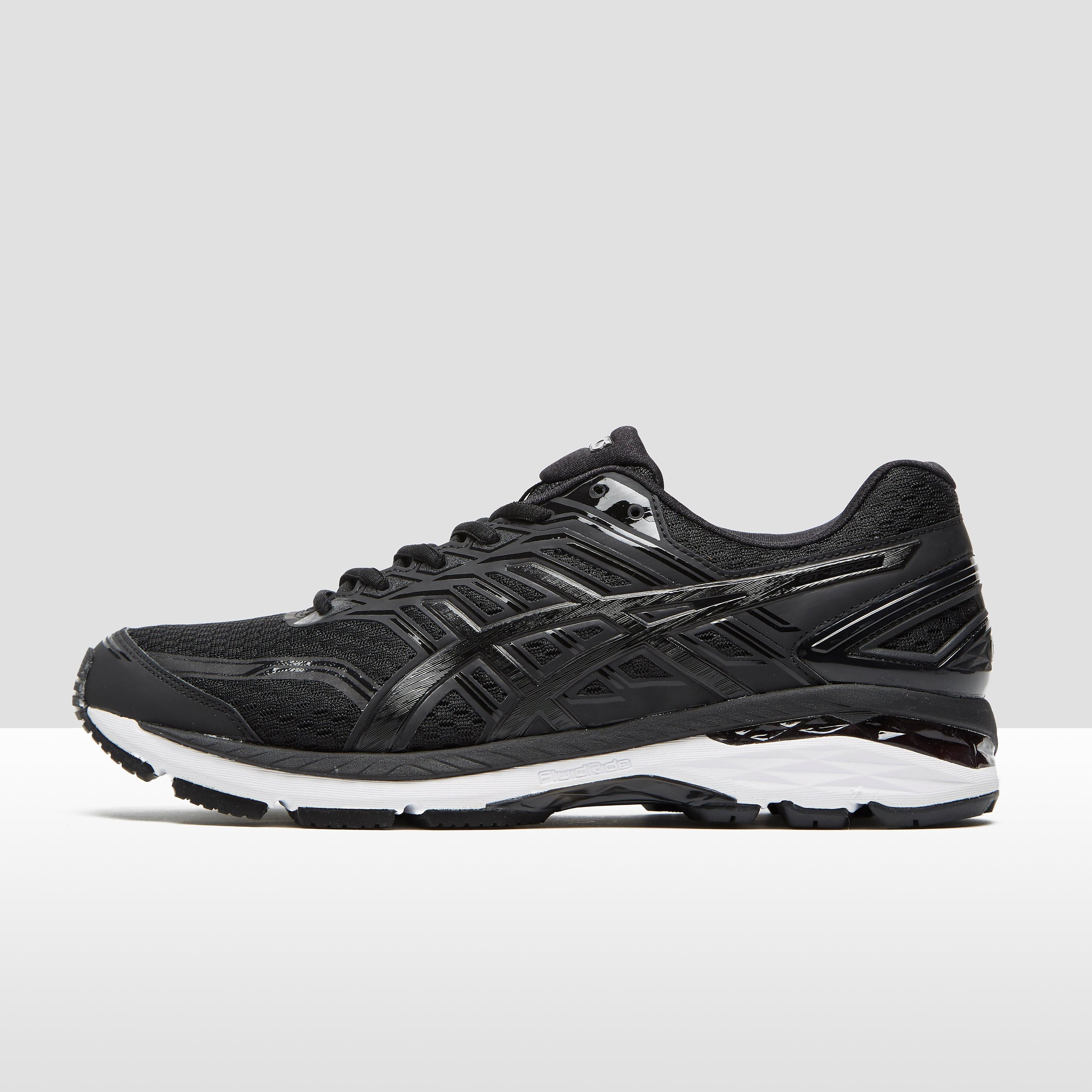 ASICS Men's GT-2000 v5 Running shoes