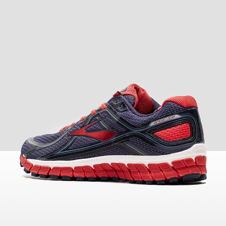 Brooks Adrenaline GTS 16 Men's Running Shoe