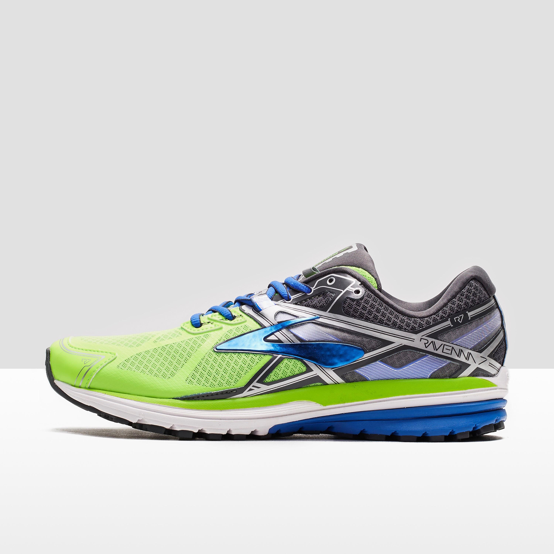 Brooks Ravenna 7 Men's Running Shoes