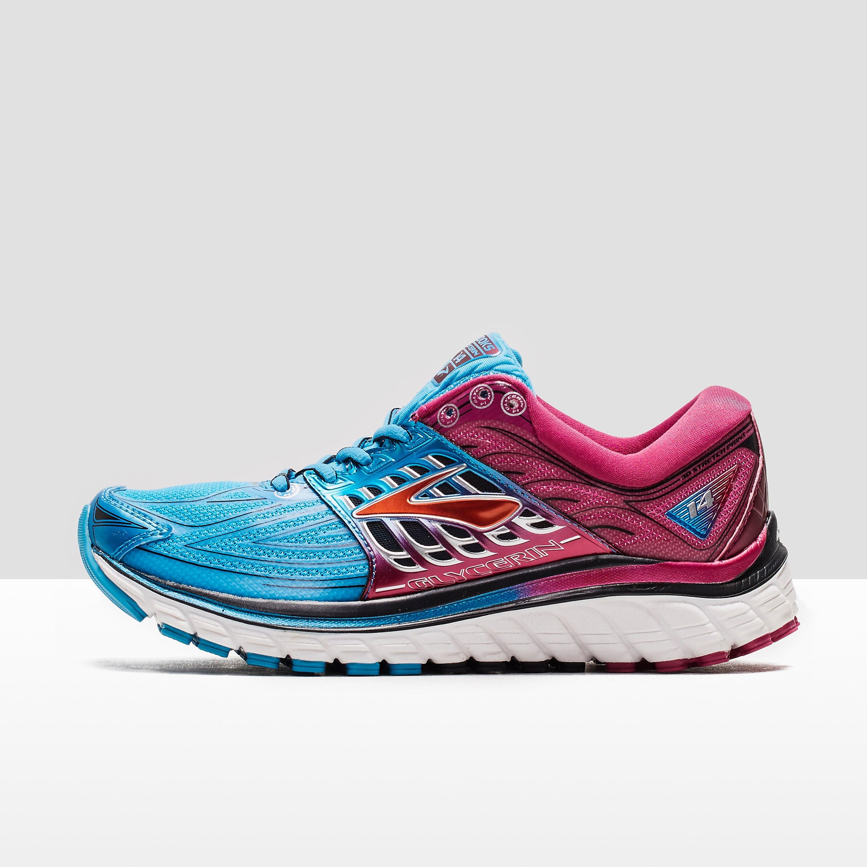 Brooks GLYCERIN 14 Women's Running Shoes