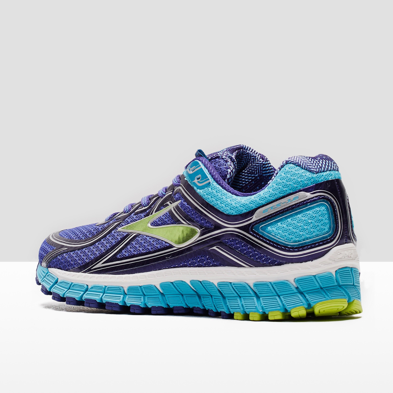 Brooks Adrenaline GTS 16 Women's Running Shoes
