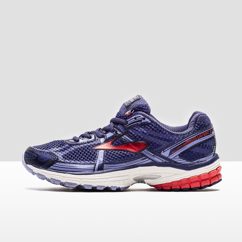 Brooks VAPOR 3 Womens Running Shoes