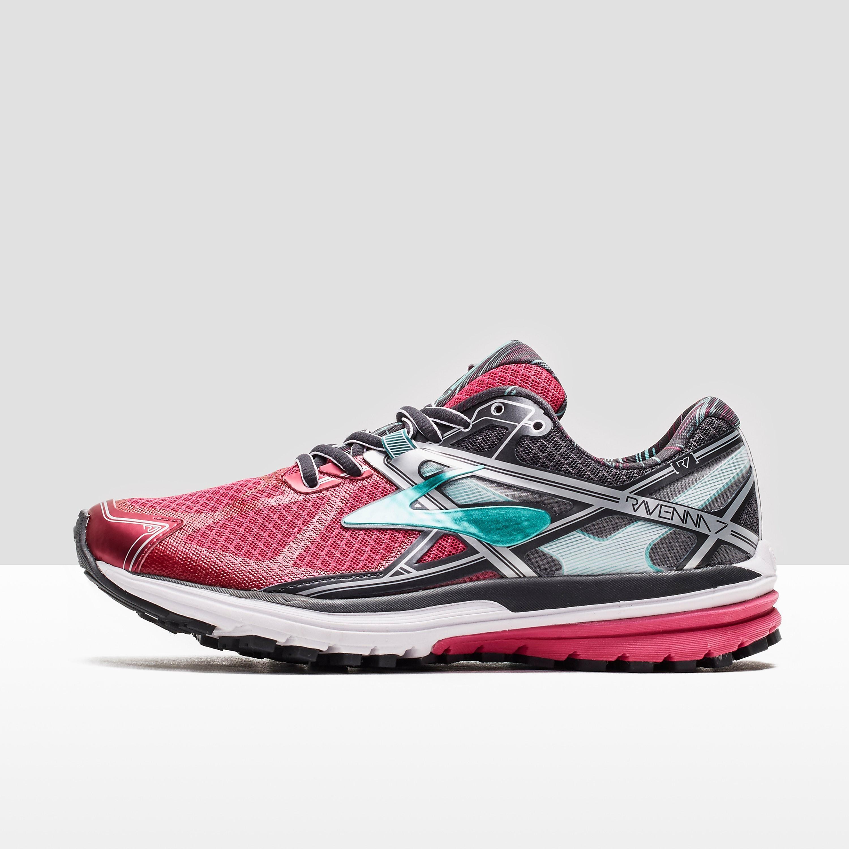 Brooks Ravenna 7 Women's Running Shoes