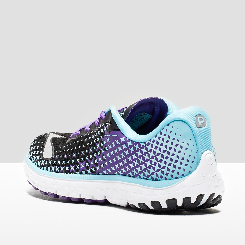 Brooks PureFlow 5 Women's Running Shoe