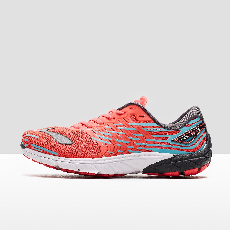 Brooks PURECADENCE 5 Ladies Running Shoes