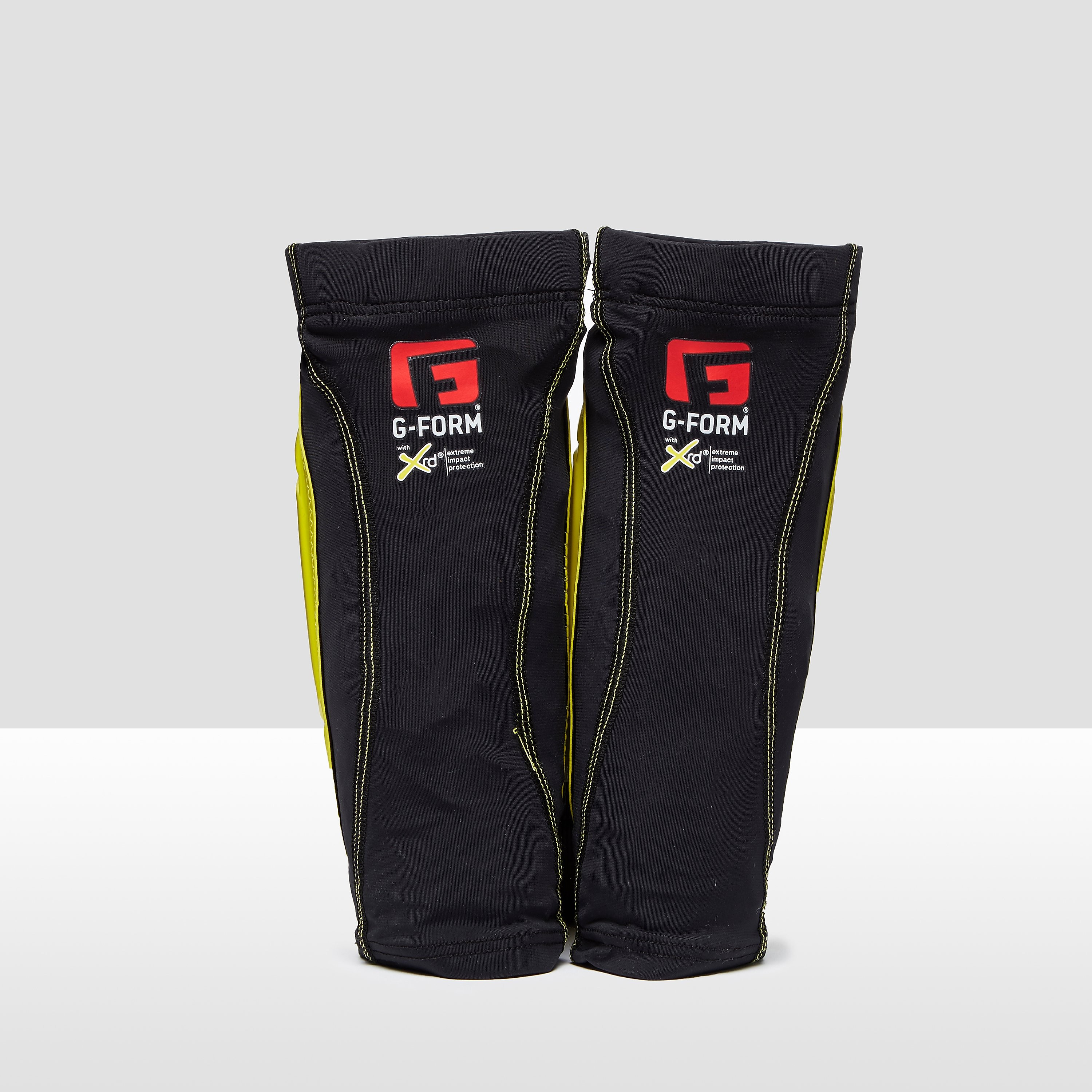 G-Form Pro Youth Shin Guards