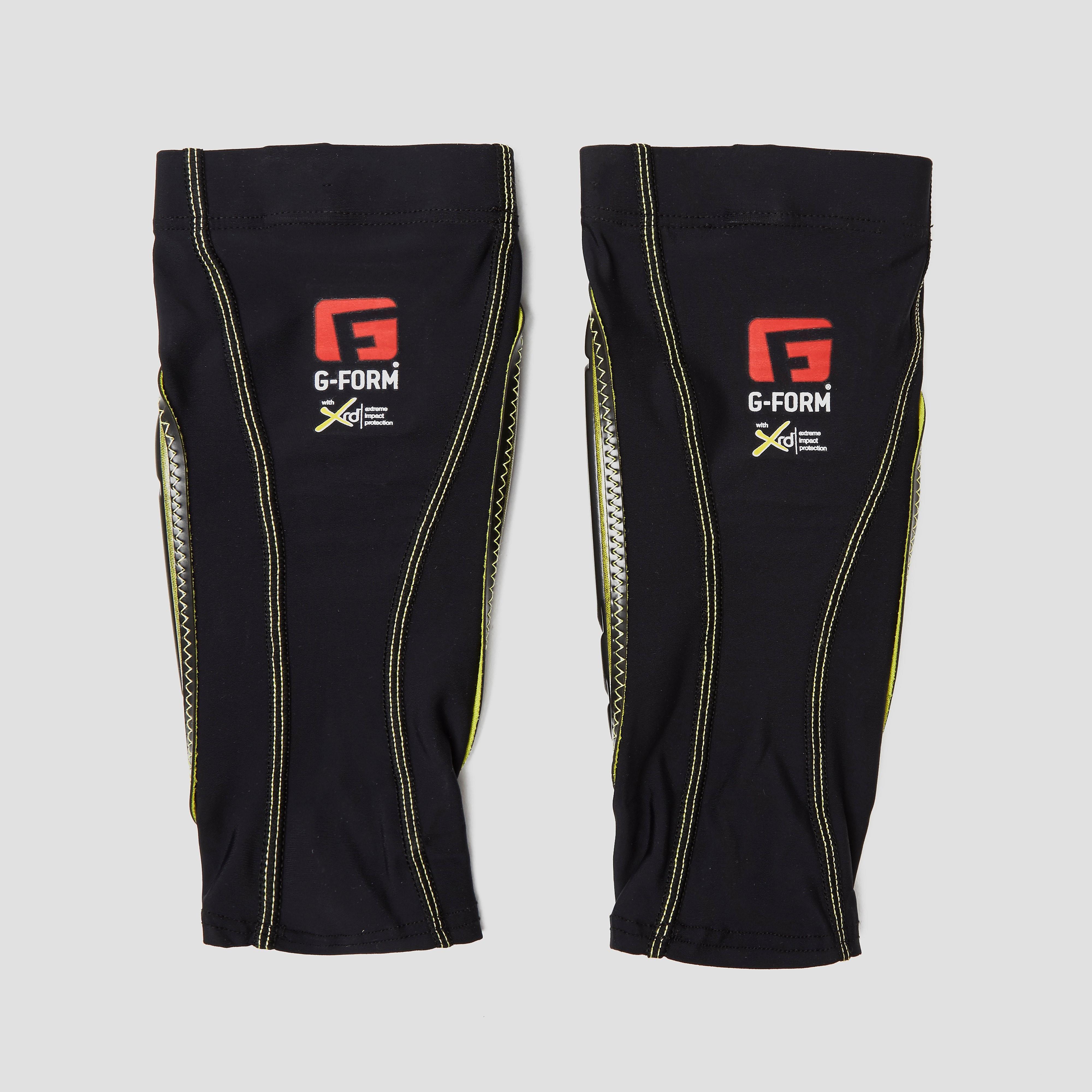 G-Form Pro-S Elite Shin Guards
