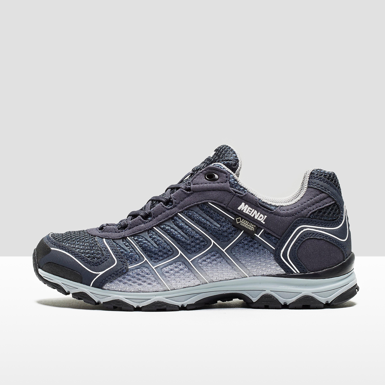 Meindl X-SO 30 Lady GTX Women's Walking Shoes