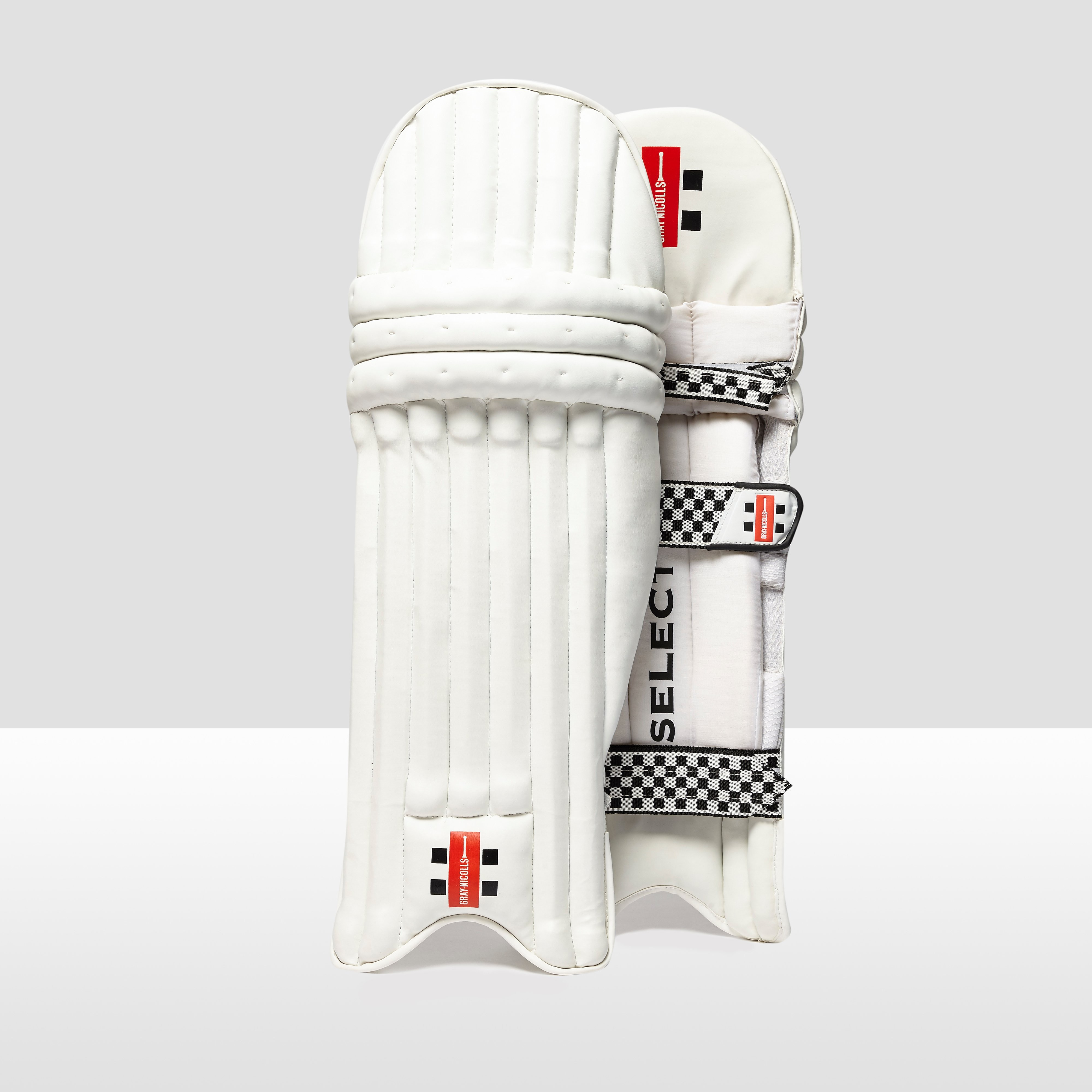 Gray Nicolls Select Men's Batting pads
