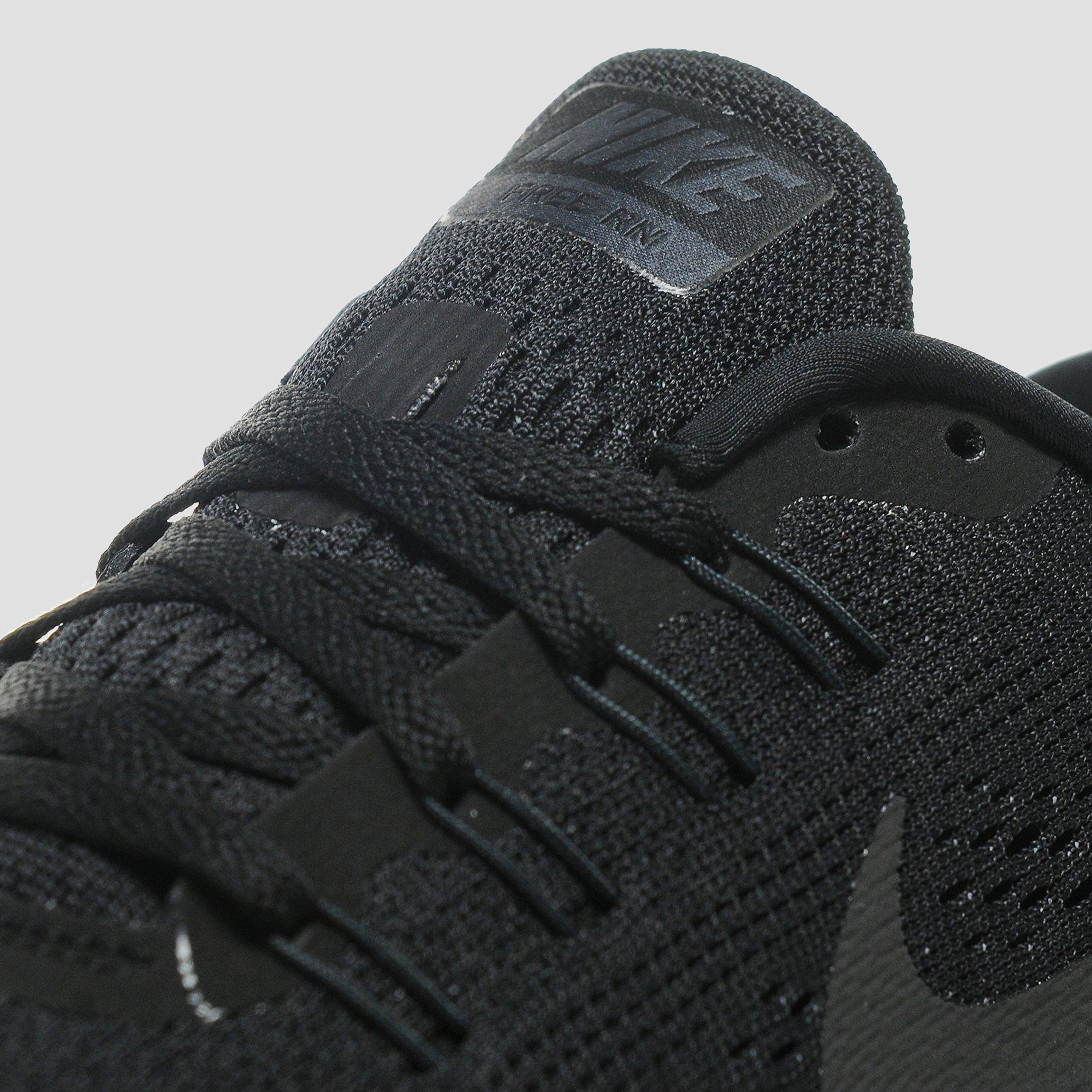 Nike Free RN Men's Running Shoes