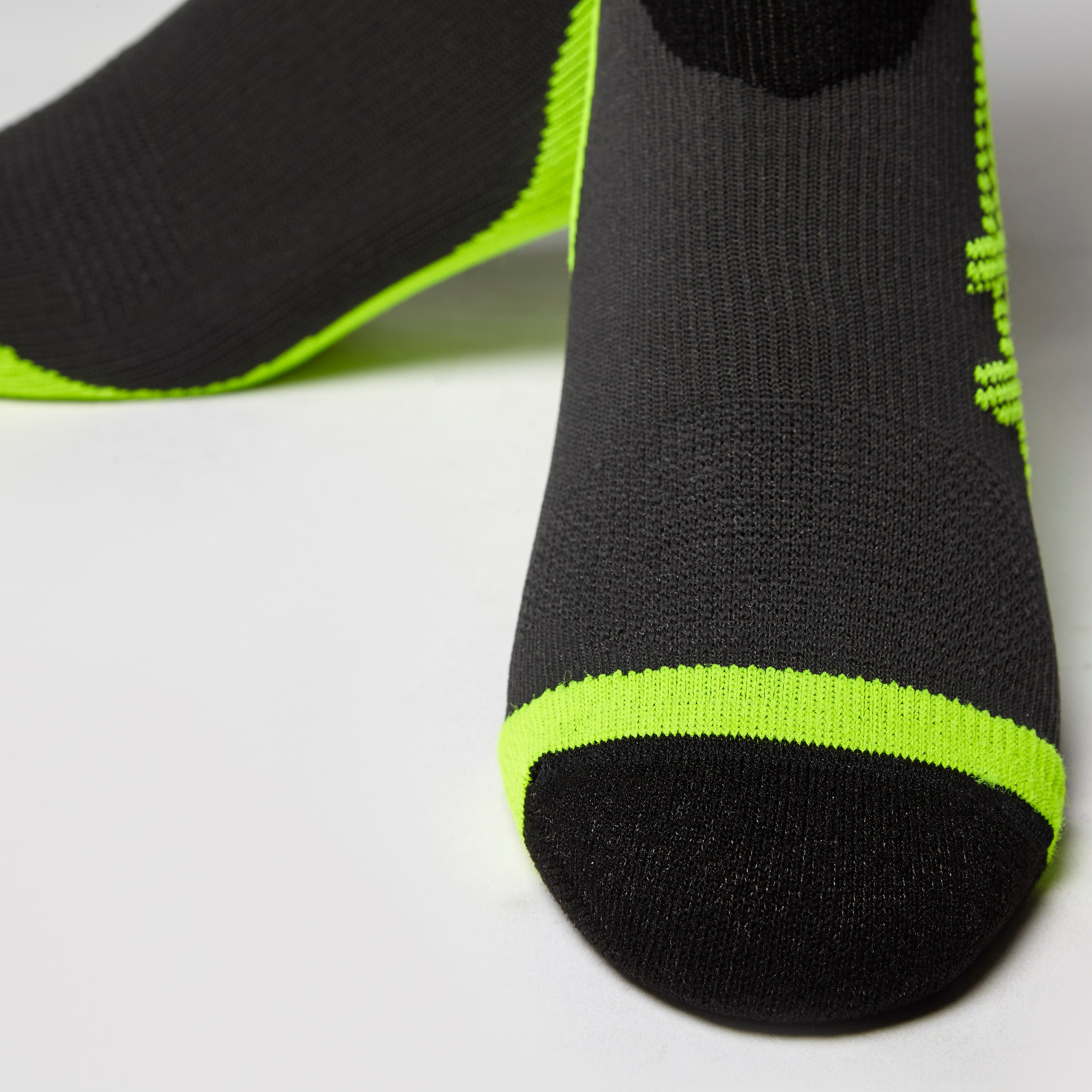 Asics KAYANO SOCKs
