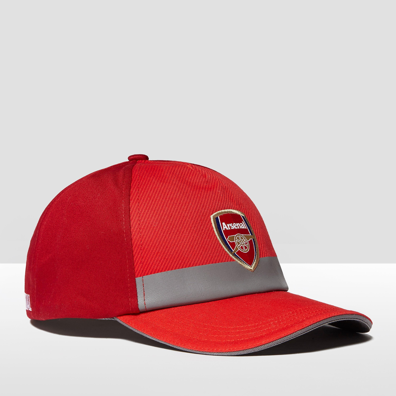 Puma ARSENAL FC PERFORMANCE CAP