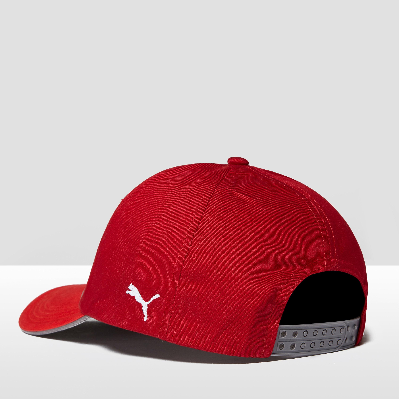 Puma AFC PERFORMANCE CAP