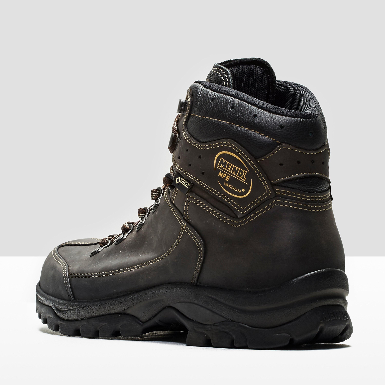 Meindl Men's Vakuum Ultra Walking Boot