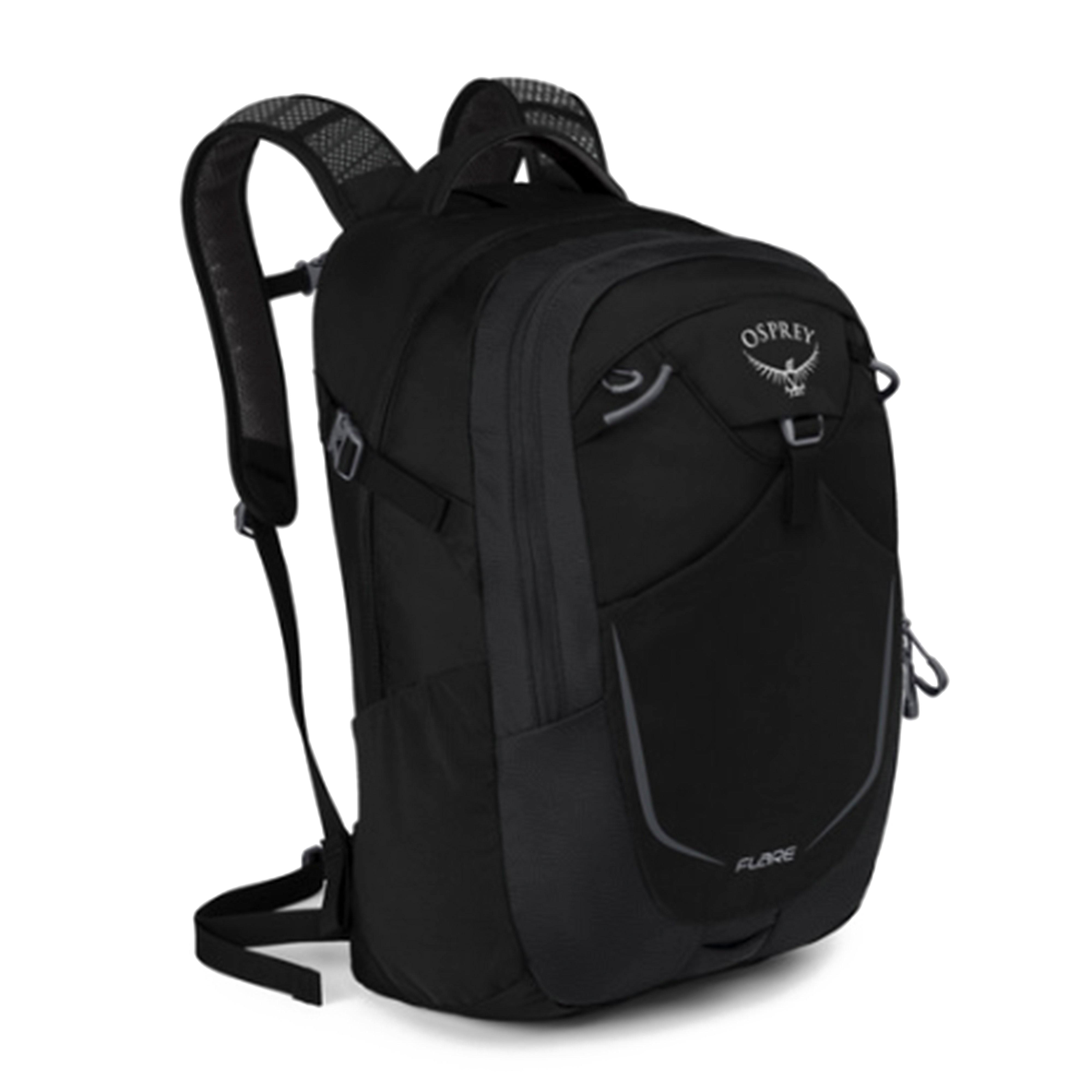 Osprey Flare 22 Backpack