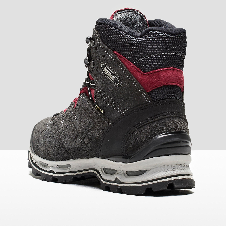Meindl Minesota Pro GTX Women's Walking boots