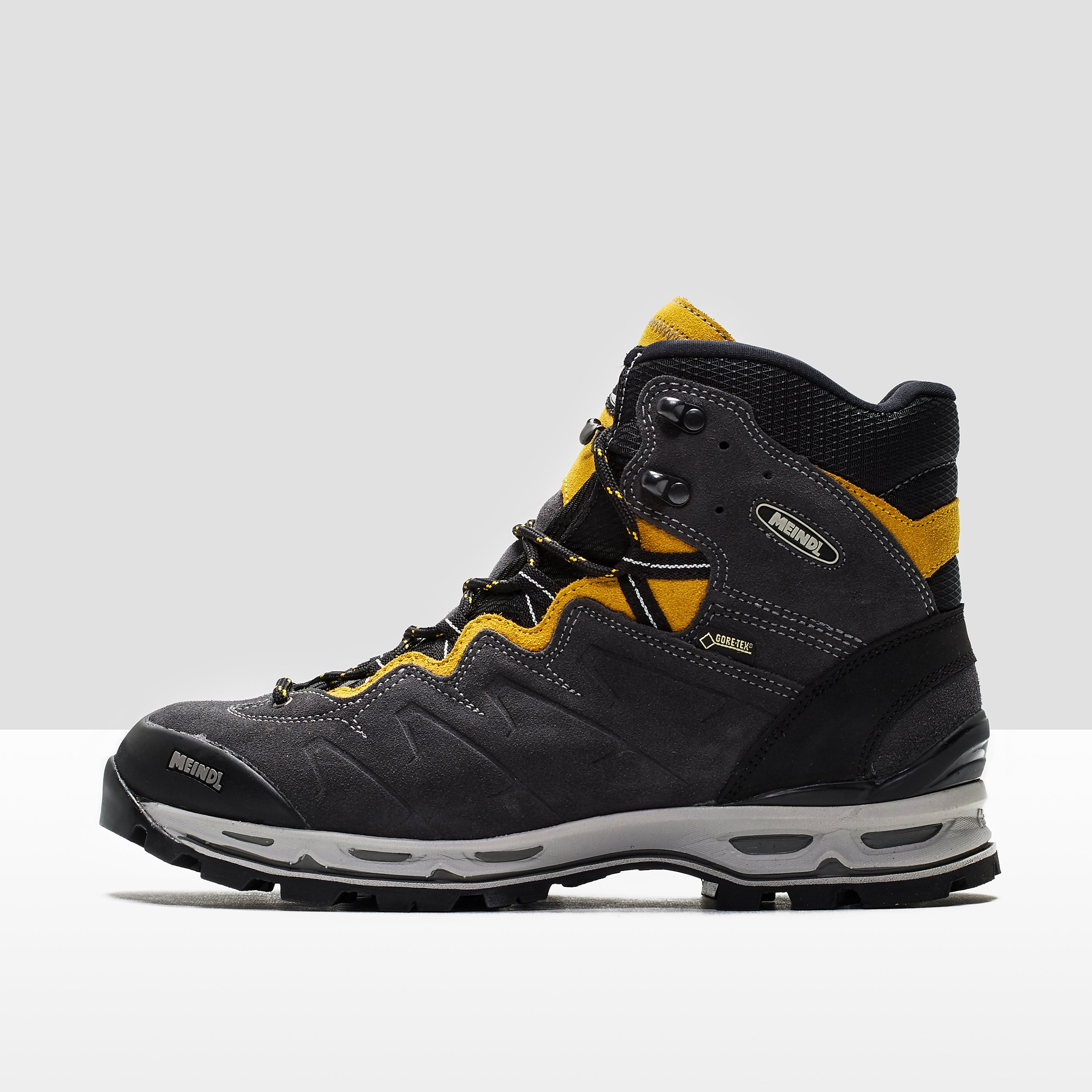 Meindl Minnesota Pro GTX Men's Walking Boots