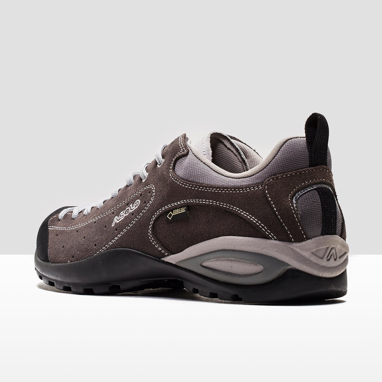 Asolo Shiver GV Men's Hiking Shoes