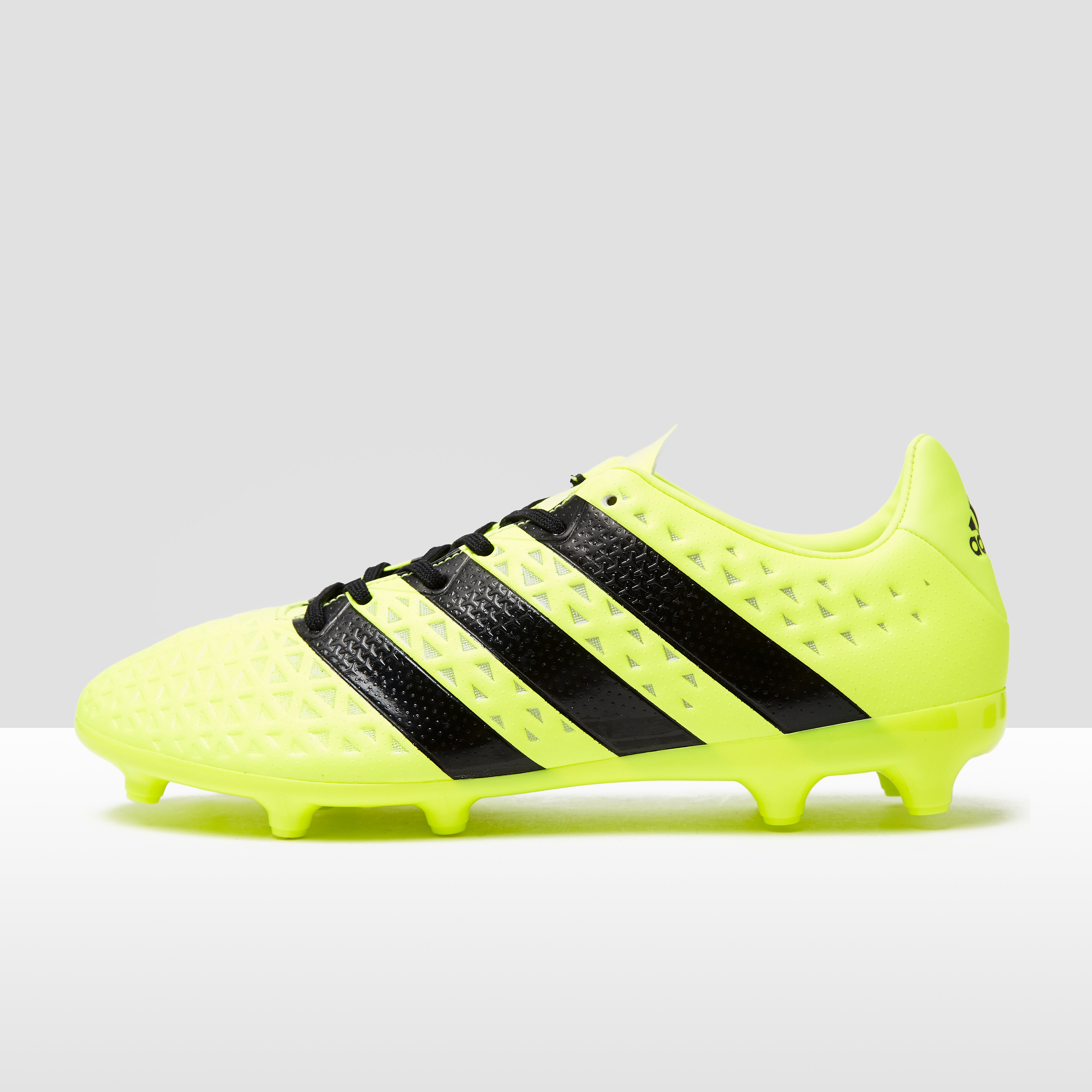 adidas Ace 16.3 Firm Ground Football Boots